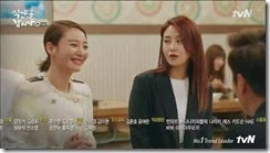 Lets.Eat.S2.E06.mkv_20150427_212222