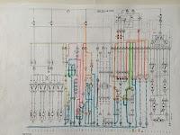 circuito3.jpg