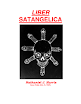 Nathaniel Harris - Liber Satangelica