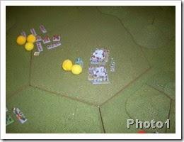 tuedsay nighst game 062