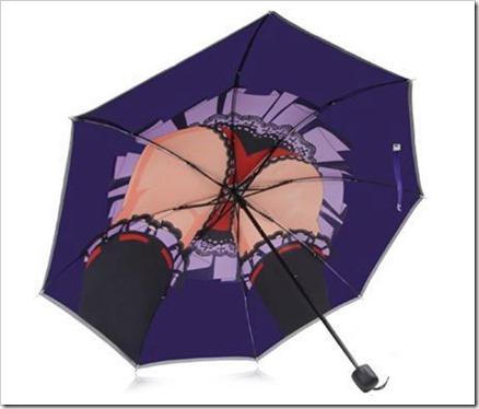 parapluie-chinois-otaku