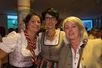 20151017_allgemein_oktobervereinsfest_221316_ros.jpg
