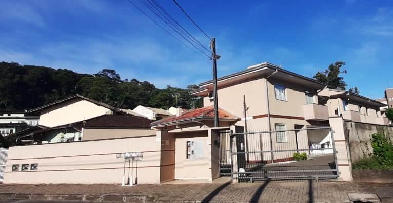 Imagem Casa Joinville Anita Garibaldi 2130098