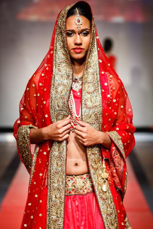 Design by Neetu Saini
