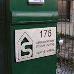 lasergesneden naamplaat met logo.jpg