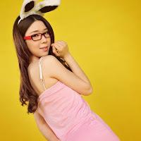 LiGui 2013.10.27 网络丽人 Model 美辰 [42P] 000_5350.jpg