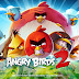 Angry Birds 2 2.1.1 MOD APK+DATA (UNLIMITED MONEY)