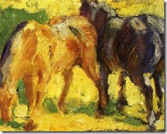 small-horse-picture-1909.jpg!xlMedium