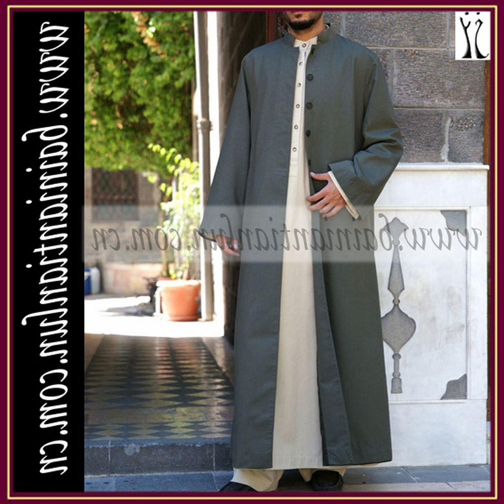 2010 collection islamic