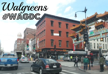 Walgreens WAGDC[11]