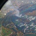 C-17 Flight - 110108 - 53