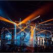 Евровидение-2016  31.jpg