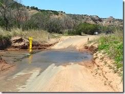 Palo Duro Canyon, Amarillo, TX 191