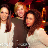 2015-12-24-full-moon-party-christmas-nadal-moscou-6.jpg