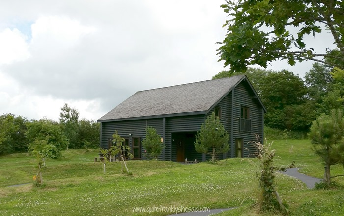 wooden-lodge-in-welsh-countryside