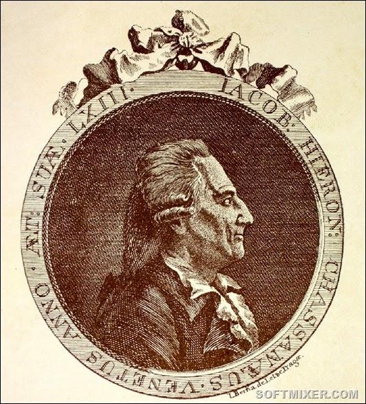 Casanova_1788