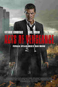 Acts of Vengeance (2017) ()