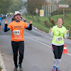 ultramaraton_2015-101.jpg