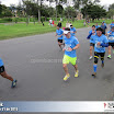 allianz15k2015cl531-0296.jpg