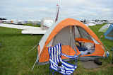 Oshkosh EAA AirVenture - July 2013 - 050