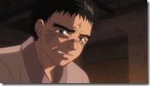 Ushio to Tora - 20 -5