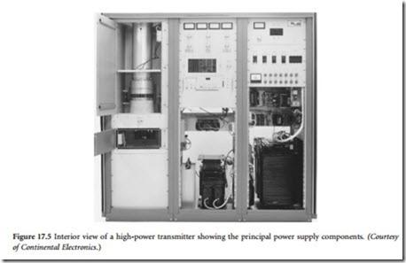 Circuit-Level Transient Suppression-0283