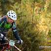 CT Gallego Enduro 2015 (219).jpg
