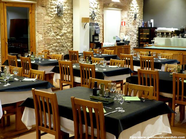 restaurante-el-claustro-monestir-les-avellanesJPG