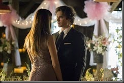 vampire-diaries-season-6-ill-wed-you-in-the-golden-summertime-photos