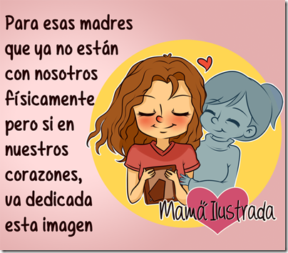 humor madres (5)