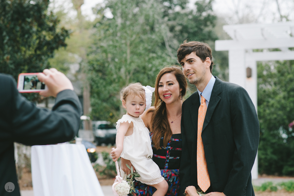 Jen and Francois wedding Old Christ Church and Barkley House Pensacola Florida USA shot by dna photographers 311.jpg