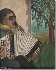 duchamp-suzanne-1889-1963-fran-jean-crotti-jouant-de-l-accord-2889827