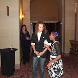 2012 Creative Awards for CreaTV San Jose