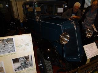 2015.09.26-77 Renault Monastella 1931