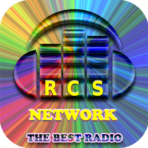 Download RCS Network For PC Windows and Mac