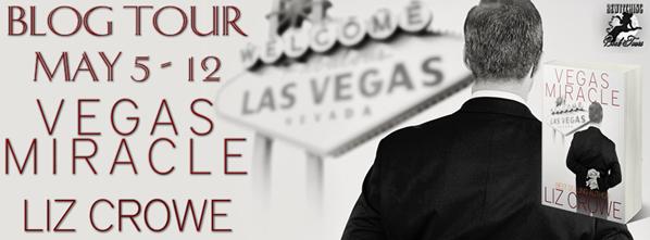 Vegas Miracle Banner 851 x 315_thumb[2]