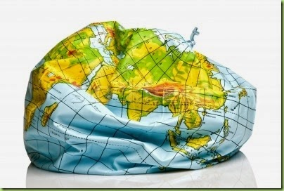 301240_stock-photo-deflated-planet-earth-balloon