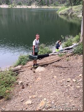 07-17-15 Cabresto Lake 04
