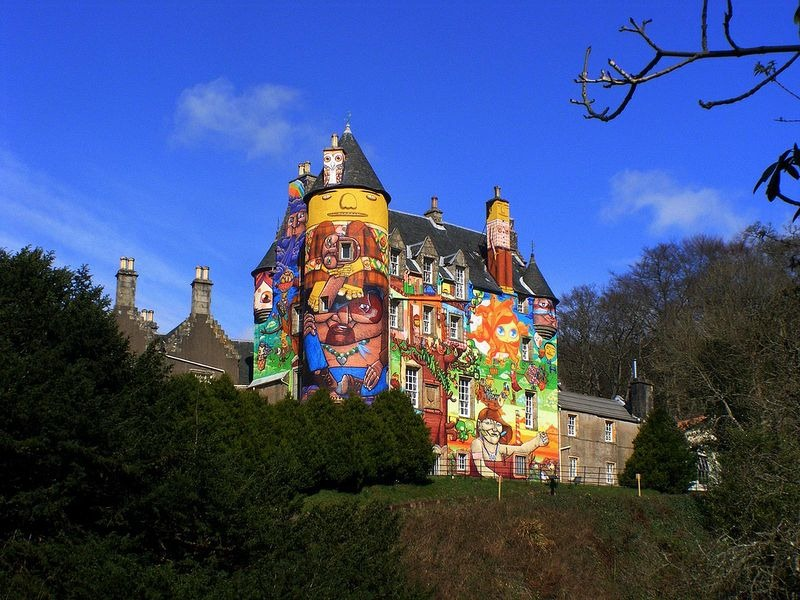 kelburn-castle-3