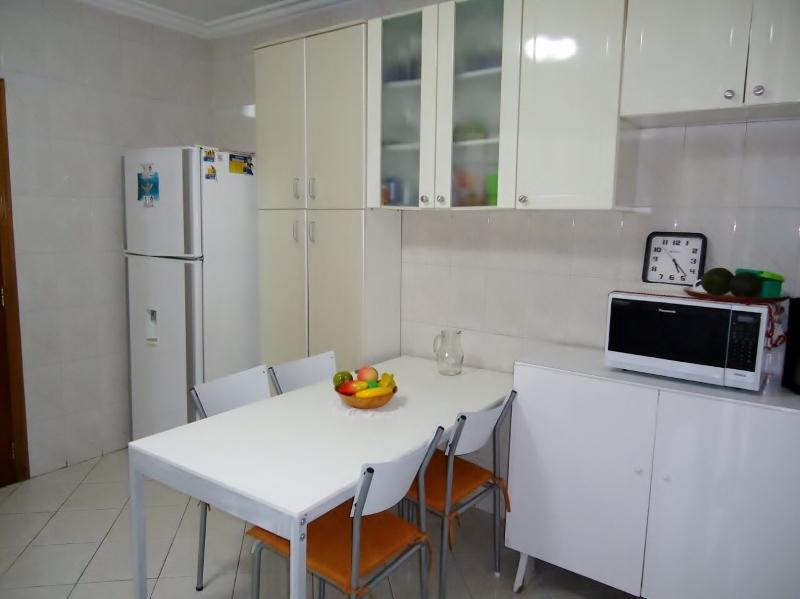 Casa 3 Dorm, Jardim Jussara, São Paulo (SO3009) - Foto 6
