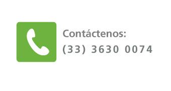 contactenos telefono