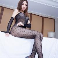 [Beautyleg]2014-09-26 No.1032 Miki 0056.jpg