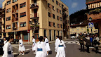 Rina Nagasakiの壁紙プレビュー