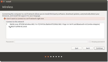 install-ubuntu-3