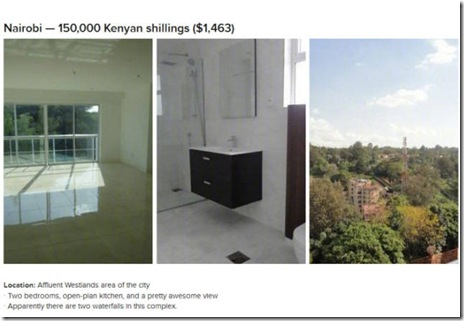 housing-1500-dollars-013