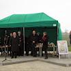 650 Srokowo - St.Różanka uroczyste otwarcie