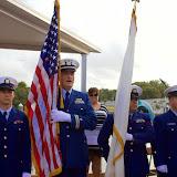 Maritime Day 2015