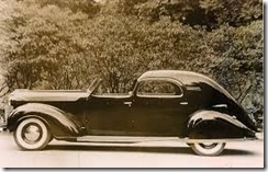 1937-Chrysler-Imperial-Model-C-15-Town-Car
