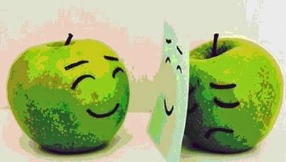 mundo feliz1