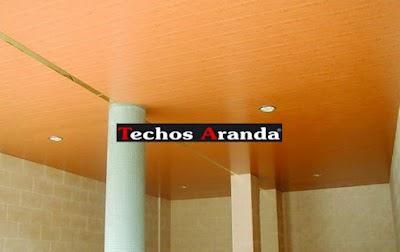 Techos aluminio Antequera.jpg